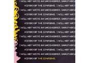 <i>The Simpsons: An Uncensored, Unauthorized History</i>, John Ortved (Greystone)