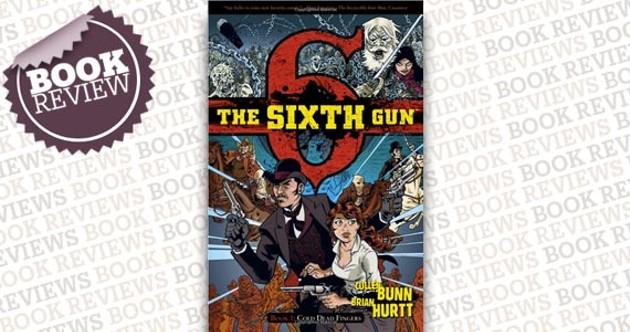sixthgun-review.jpg