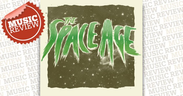 spaceage-review.jpg