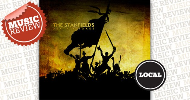 stanfields-review.jpg