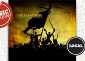 <i> The Stanfields</i>