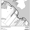 Purcells Cove water and sewage proposal delayed