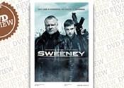 <i>The Sweeney</i>