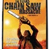 The Texas Chain Saw Massacre: Ultimate Edition