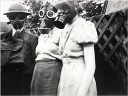 gas_mask2.jpg