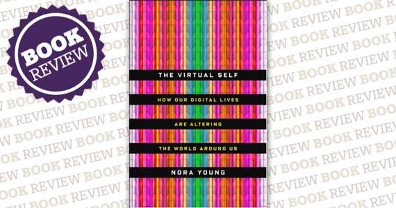 review_virtual.jpg