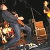 The Weakerthans, Live