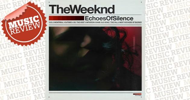 weeknd-music-review.jpg