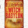 <i>The Witch of Babylon</i>