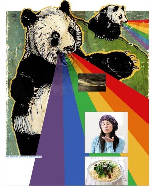 barfing-panda.jpg