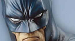 batman6_jpg-magnum.jpg