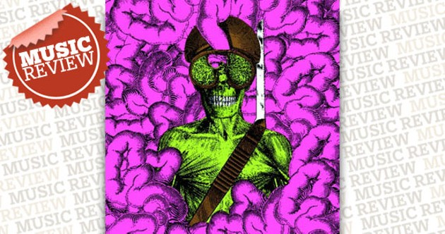 ohsees-review.jpg
