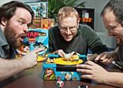 Board game empire