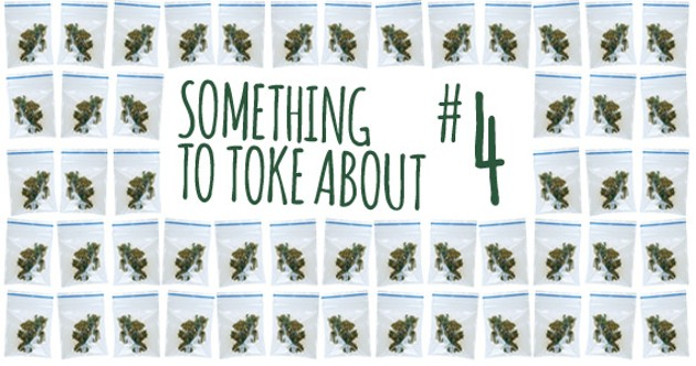 This concludes Hilary Beaumont's look at marijuana culture.