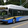 Halifax to get 22 new buses
