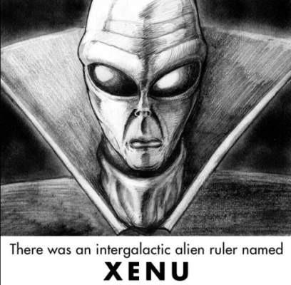 xenu2-1.jpg