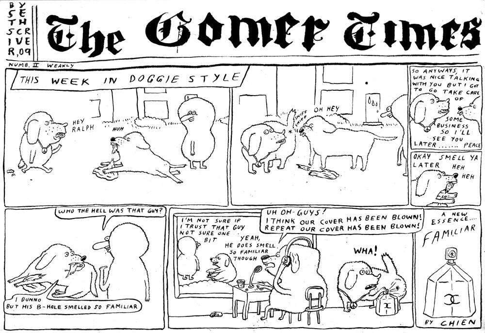 comics_scrivener.jpg