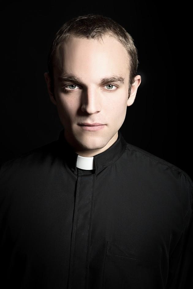 priest_-_107.jpeg