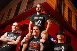 19.12_music_thrashfest.jpg