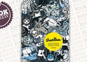 <i>Threadless</i>