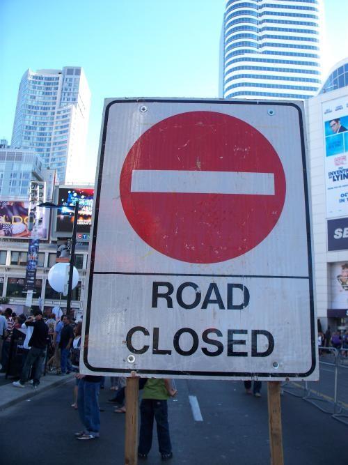 road_closed.JPG