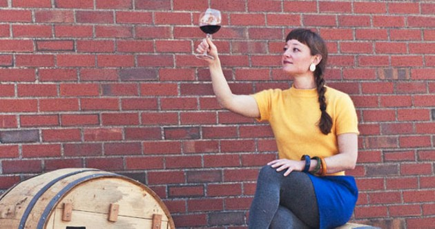 winetime_feature2.jpg