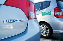 honda-hybrid-2.jpg