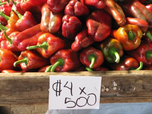 market_007.jpg