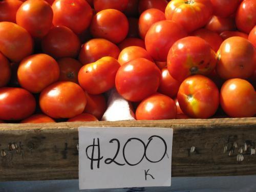 market_008.jpg