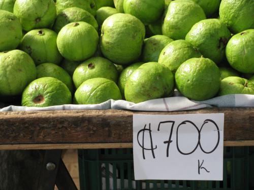 market_012.jpg