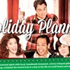 The Holiday Planner is here