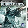 <i>Tom Clancy's Ghost Recon: Shadow Wars</i>