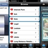 Top 5 iPhone apps for gifting