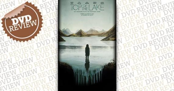 reviews_toplake.jpg