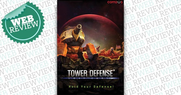 tower-review.jpg