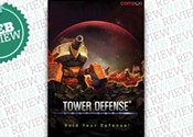 <i>Tower Defense: Lost Earth</i>