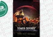 <i>Tower Defense: Lost Earth</i>