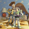 <i>Toy Story 3</i>'s your friend to the end