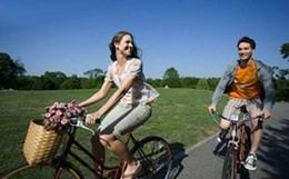 benefits-of-bike-ride.jpg