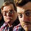 Trailer Park Boys no more