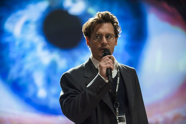 transcendence-stage-scene-with-johnny-depp-and-eye-movie-still.jpg