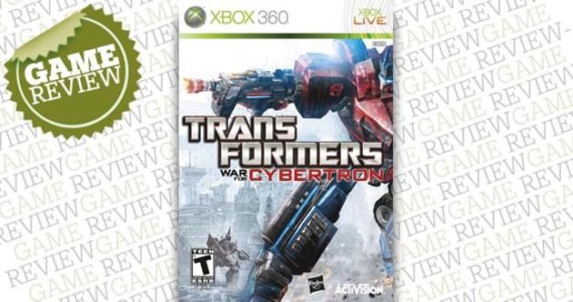 transformer-review.jpg