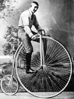 old_bike.jpg