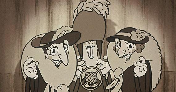 the_triplets_of_belleville.jpg