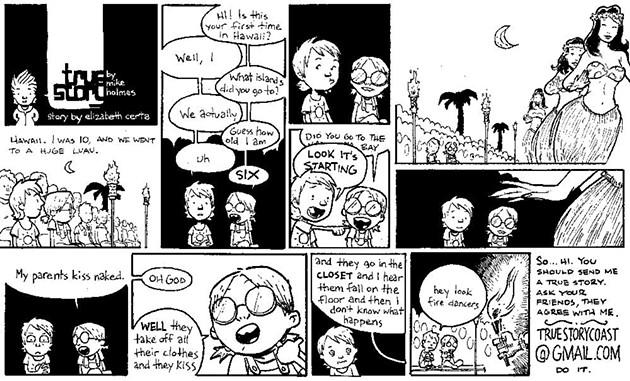 comic_holmes1.jpg