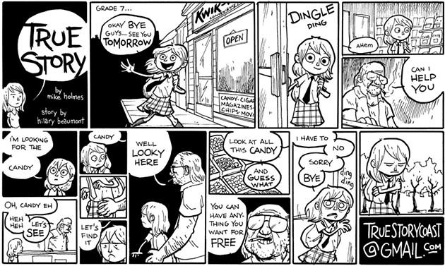 mike_comic.jpg