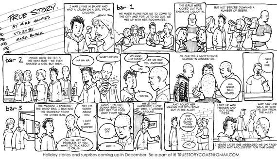 comic_holmes.jpg