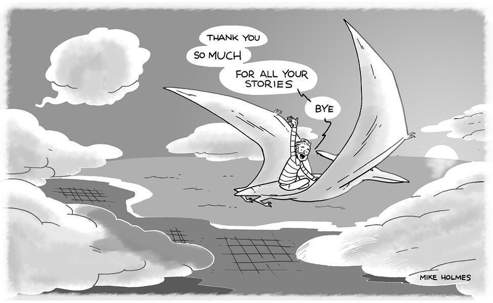 mike-comic.jpg