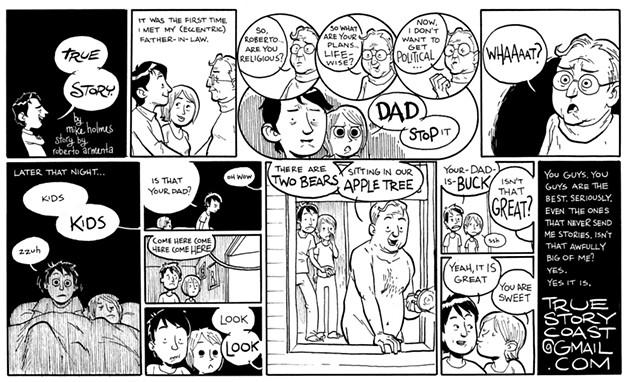 mikerobertoarmenta-comic.jpg