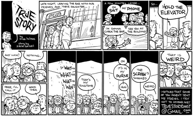 mike_comics.jpg